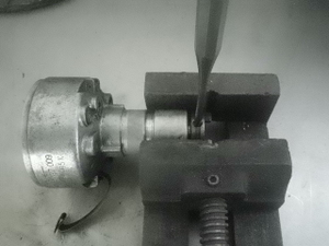 Imgp1779
