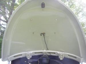 P5140007